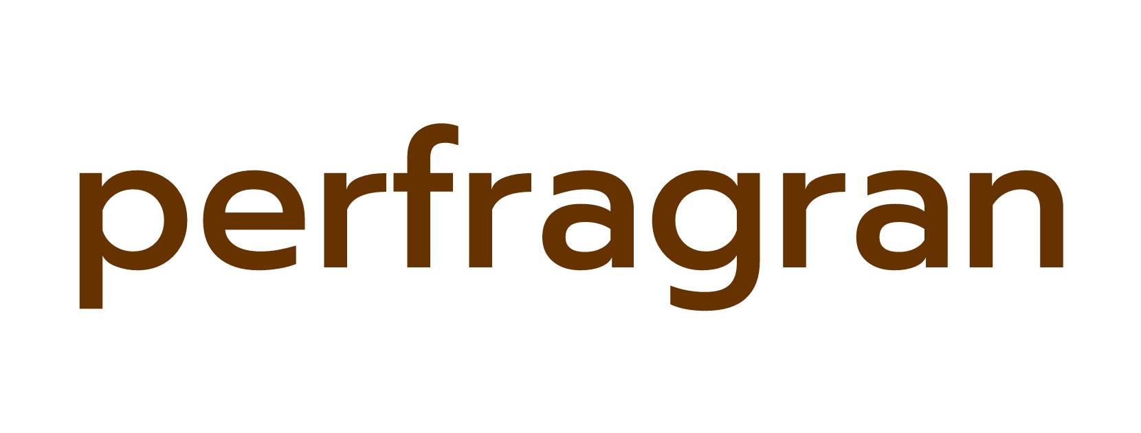 Perfragran